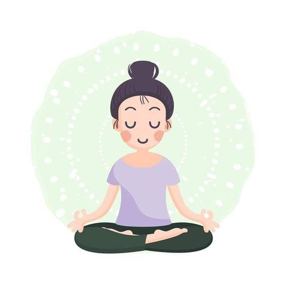 RETO DE LAS 5:00am meditar