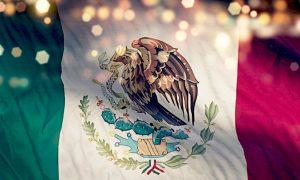 NUEVA VERSIÓN DEL HIMNO NACIONAL bandera