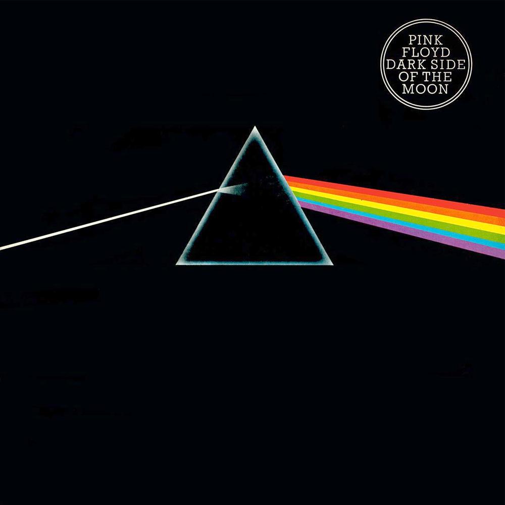 Las mejores portadas de rock pink floyd