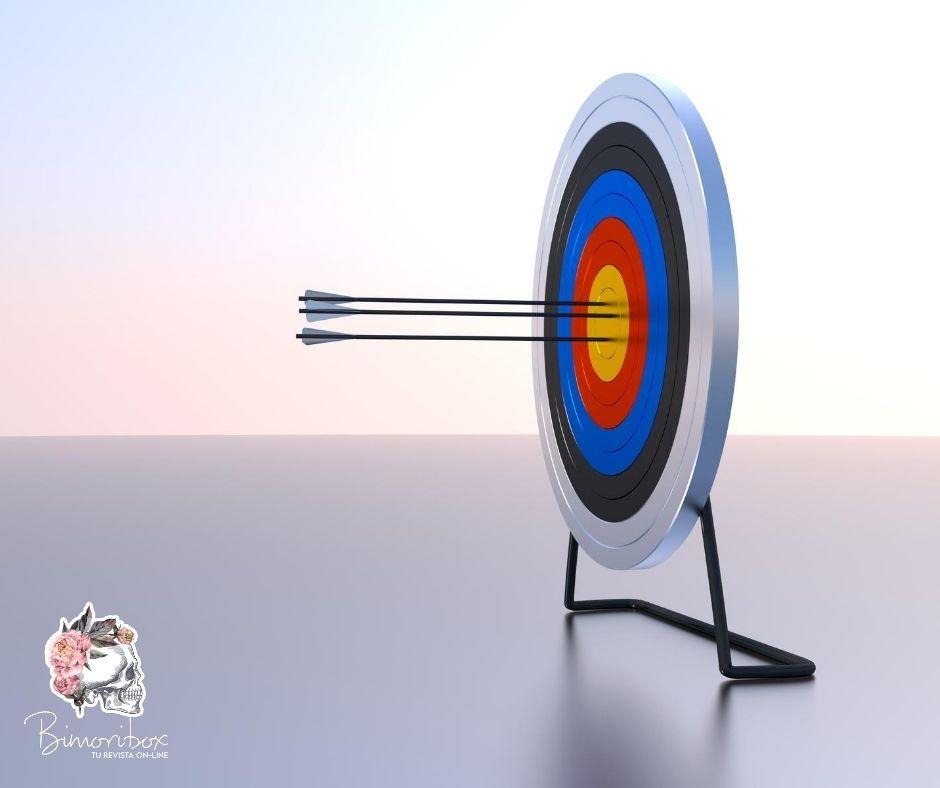 cómo hacer una empresa vision
