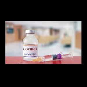 Covid-19 vacuna