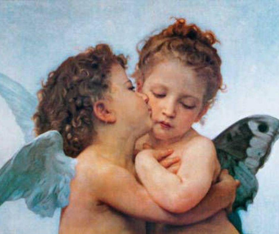 Top 5 angeles