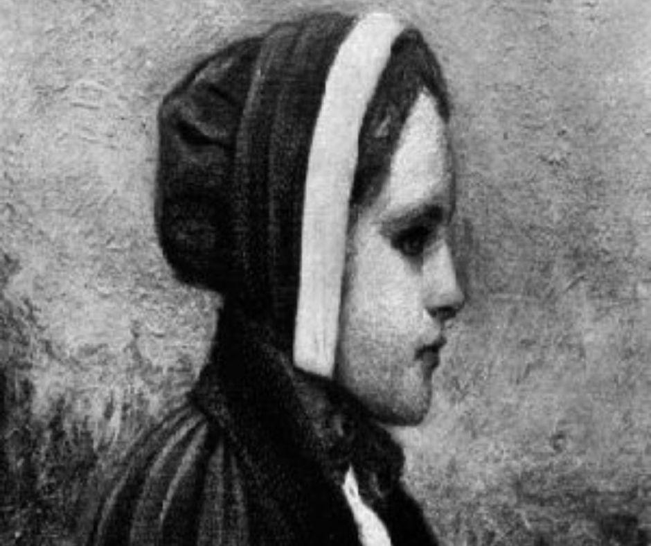 Bridget Bishop bruja famosa