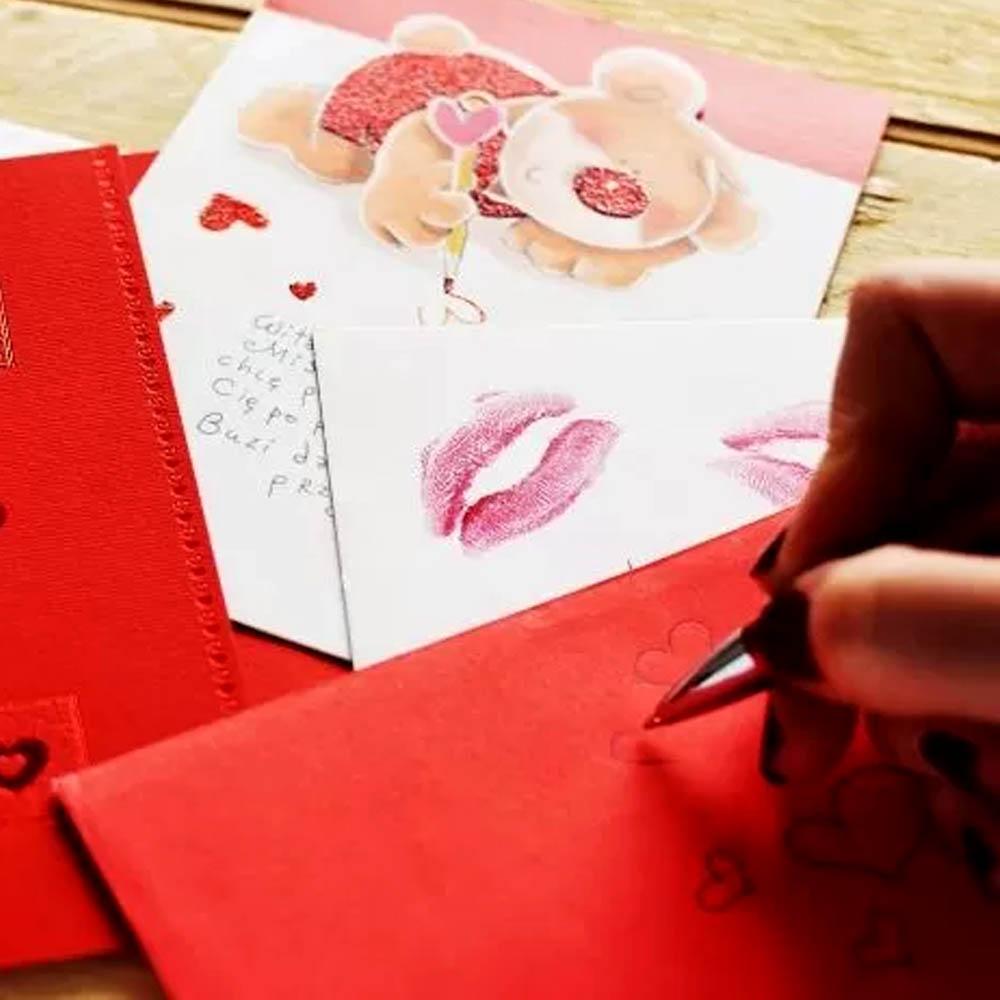 regalos para el 14 de febrero notas