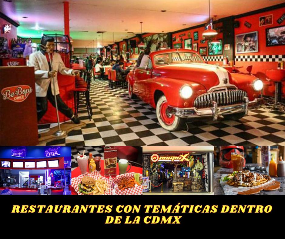 restaurantes portada