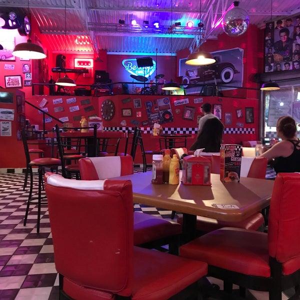 restaurantes lugar