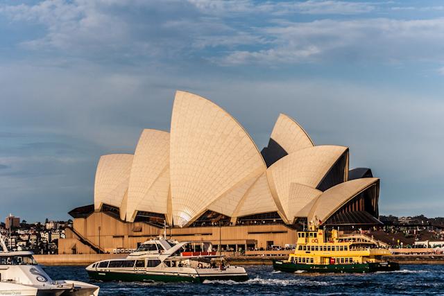 diseños de arquitectura arquitectura contemporanea