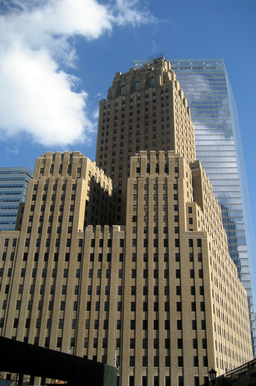 diseños de arquitectura edificios